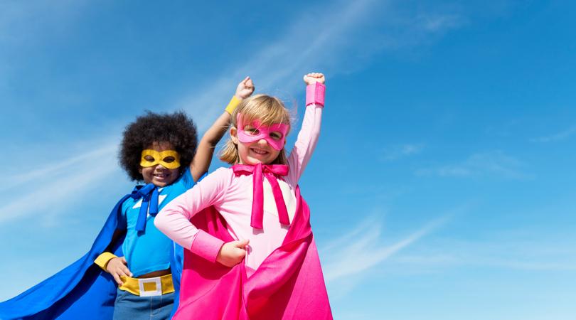 [NOTÍCIA] Fantoy disponibiliza variedade de bonecos de heroínas da Marvel