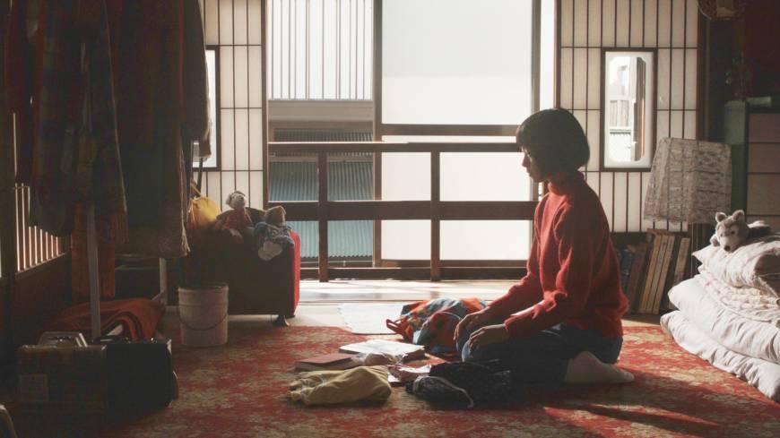 """[CINEMA] """"Nossa Casa"""" e a fantasmagoria do cotidiano feminino (crítica)"""