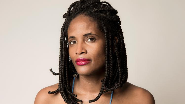 [LIVROS] Quem tem medo do feminismo negro de Djamila Ribeiro?