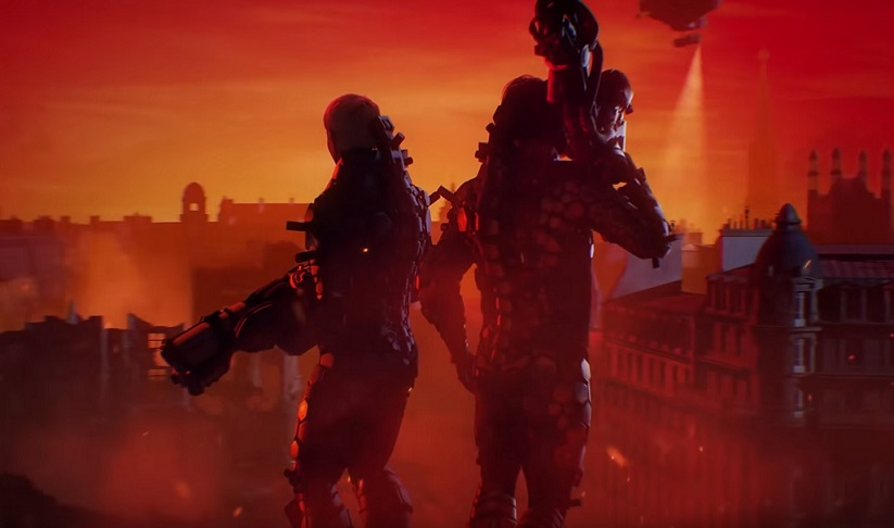 [GAMES] E3 2018: Veja as principais novidades da conferência da Bethesda