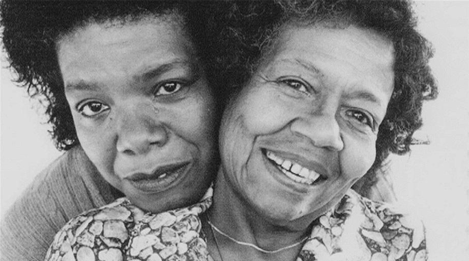 Em sua autobiografia, Maya Angelou nos dá uma lição de amor e resistência