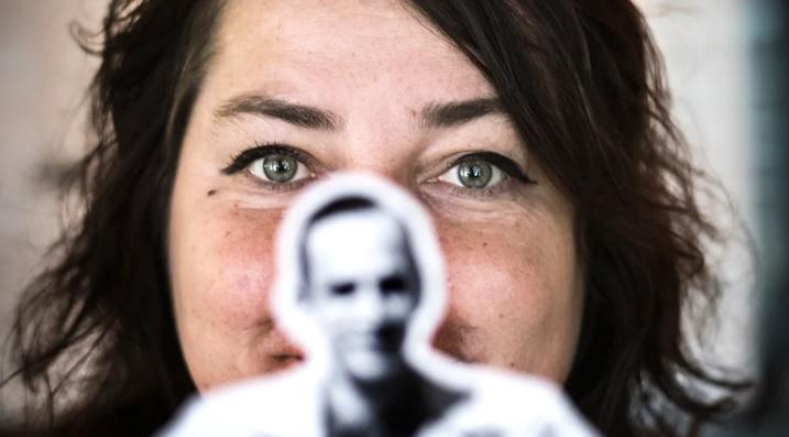 [CINEMA] Bergman – 100 anos: As muitas faces do mestre num trabalho de pesquisa primoroso (crítica)