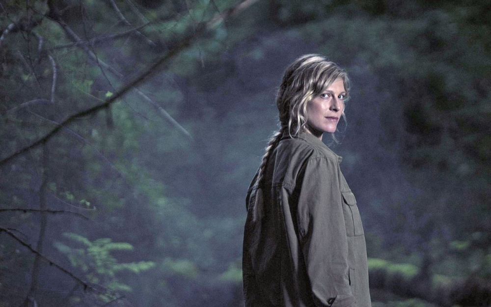 [SÉRIES] O Bosque: A falta de sororidade entre as personagens femininas da trama