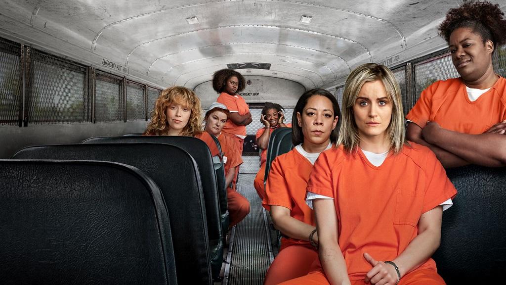 Orange Is The New Black – 6ª temporada: A liberdade e a justiça seletiva