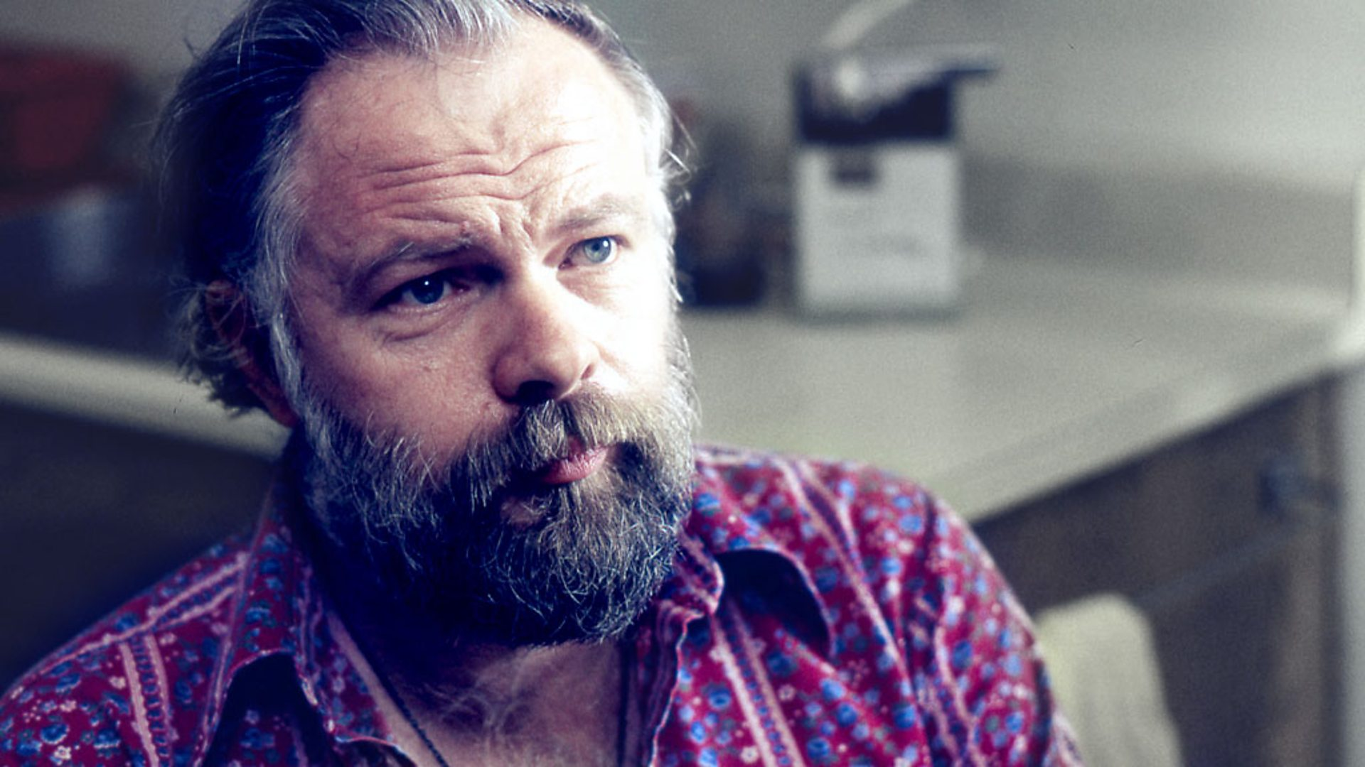 Philip D. Dick