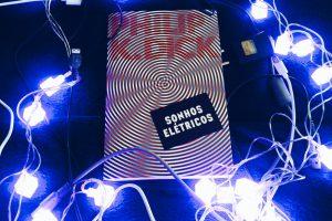 Sonhos Elétricos