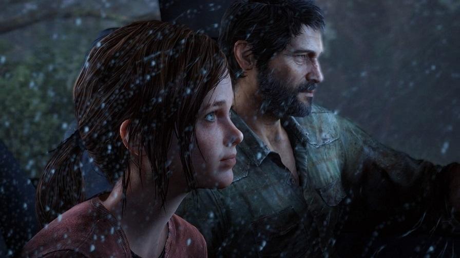 The Last of Us: um game verdadeiramente merecedor de prêmios