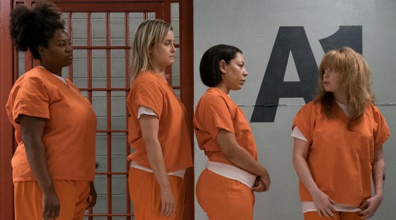 [SÉRIES] Orange Is The New Black – 6ª Temporada: Primeiras Impressões (Sem Spoilers)
