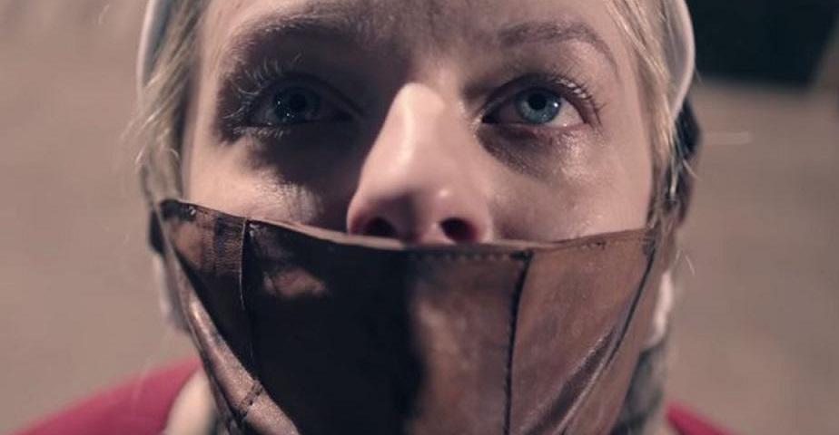 [OPINIÃO] Estamos na temporada de indicações ao Emmy e a tendência mais importante ainda pode ser a violência contra as mulheres