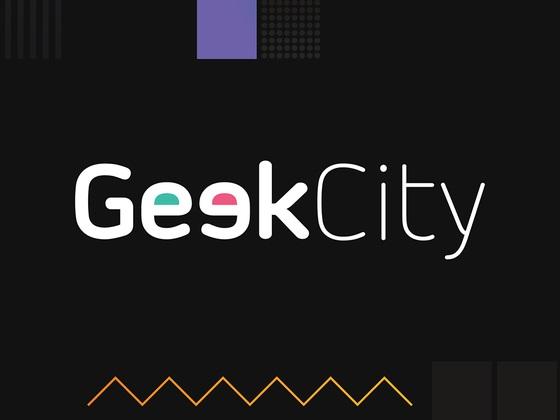 [EVENTO] Geek City 2018: Tecnologia, games e cultura pop invadem Curitiba