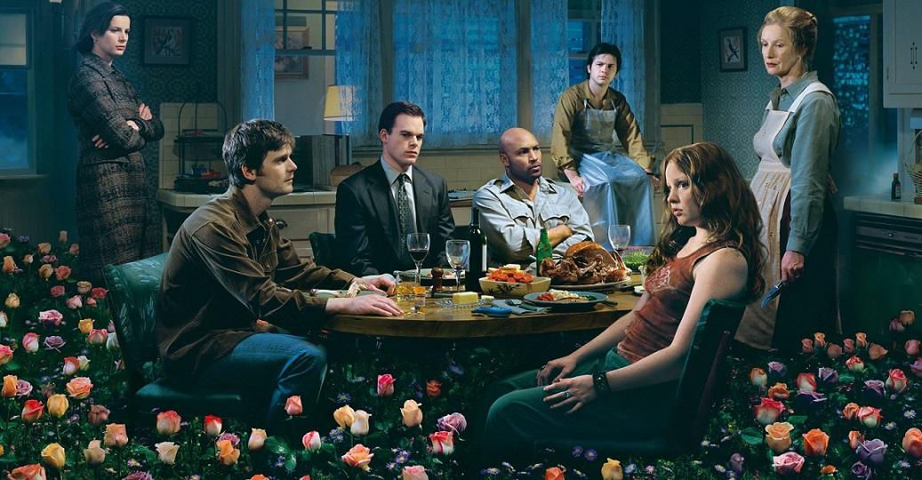 Six Feet Under: diversidade e respeito numa das melhores séries de todos os tempos