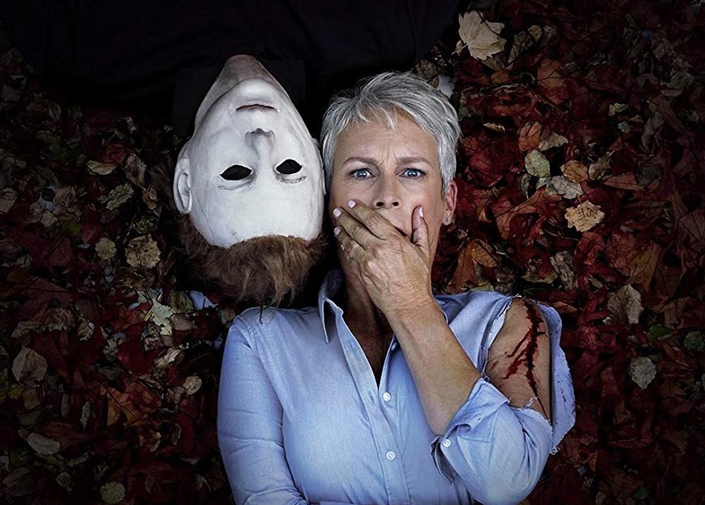 Halloween: a força feminina contra um perigo antigo