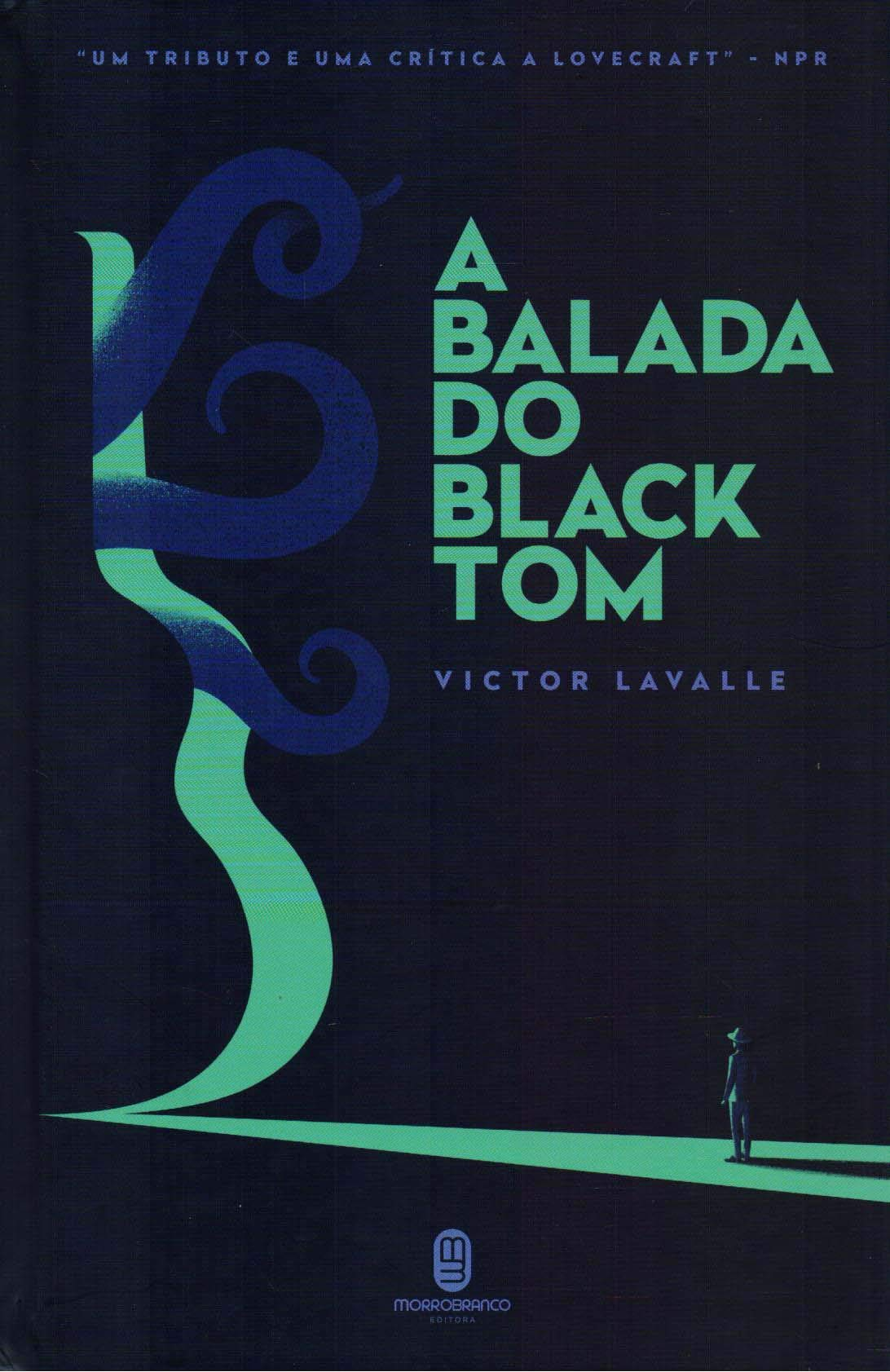 A Balada do Black Tom