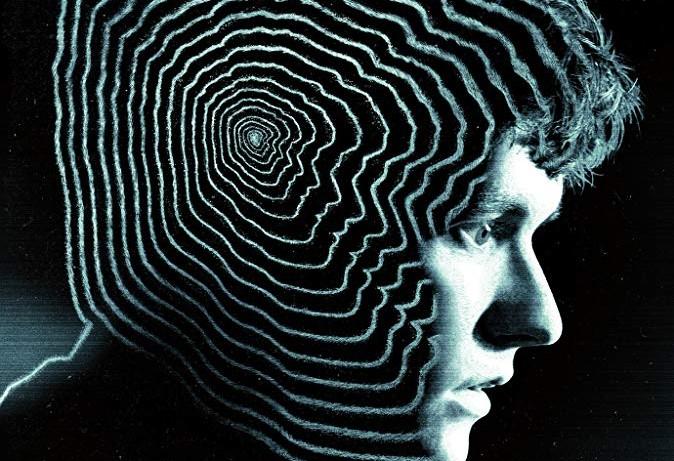 """""""Black Mirror: Bandersnatch"""" é um filme interativo sobre tecnologia e perda de controle"""