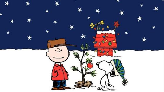 desenhos de Natal