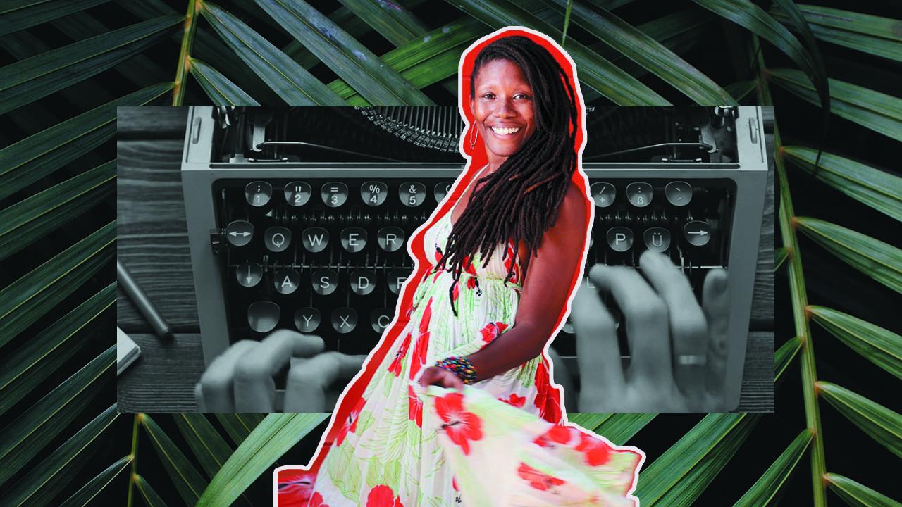 Bem-Vindos ao Paraíso: relato cortante sobre o racismo e a LGBTfobia na Jamaica