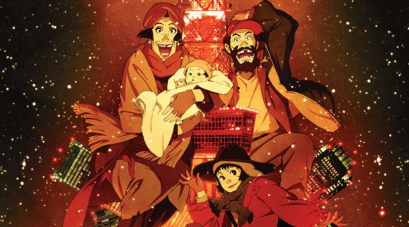 8 desenhos de Natal pra você assistir no esquenta! (parte 2)
