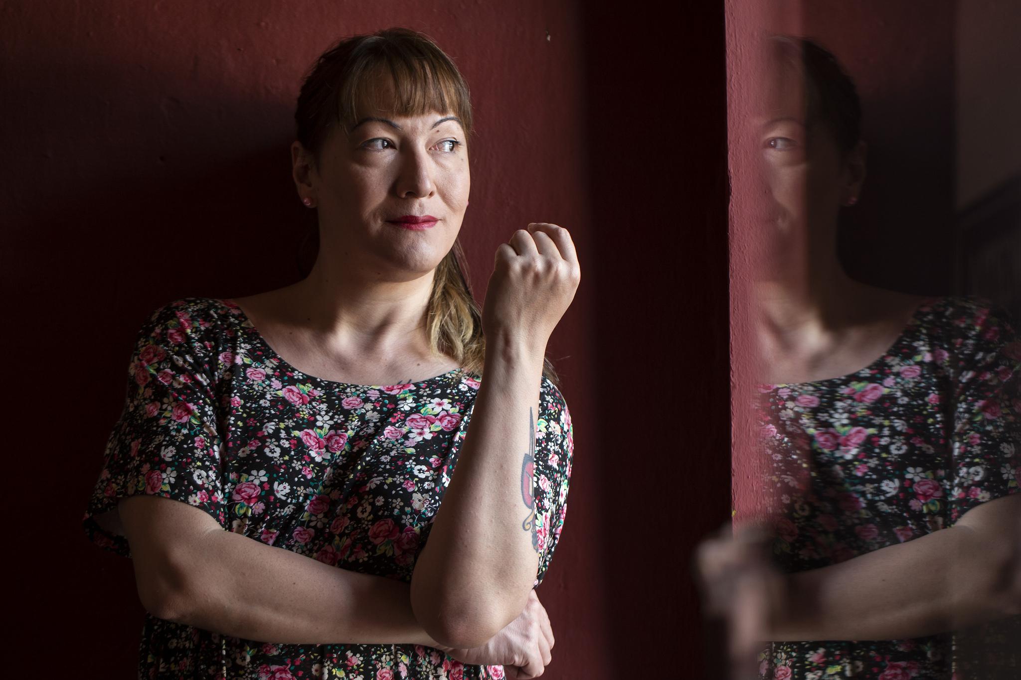 """""""Lembro mais dos corvos"""" e """"Tea for Two"""": a visibilidade da mulher trans"""