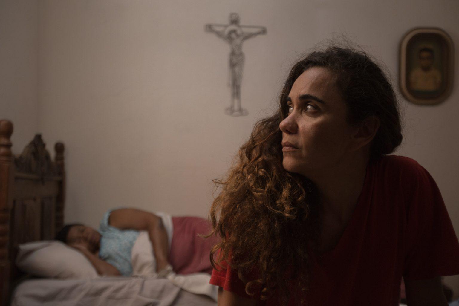 """[CINEMA] """"Logo após"""": quem pode abortar no Brasil?"""