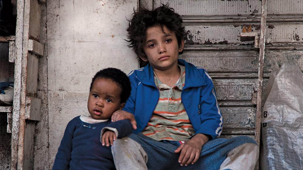 Cafarnaum: o universo brutal da miséria no longa de Nadine Labaki