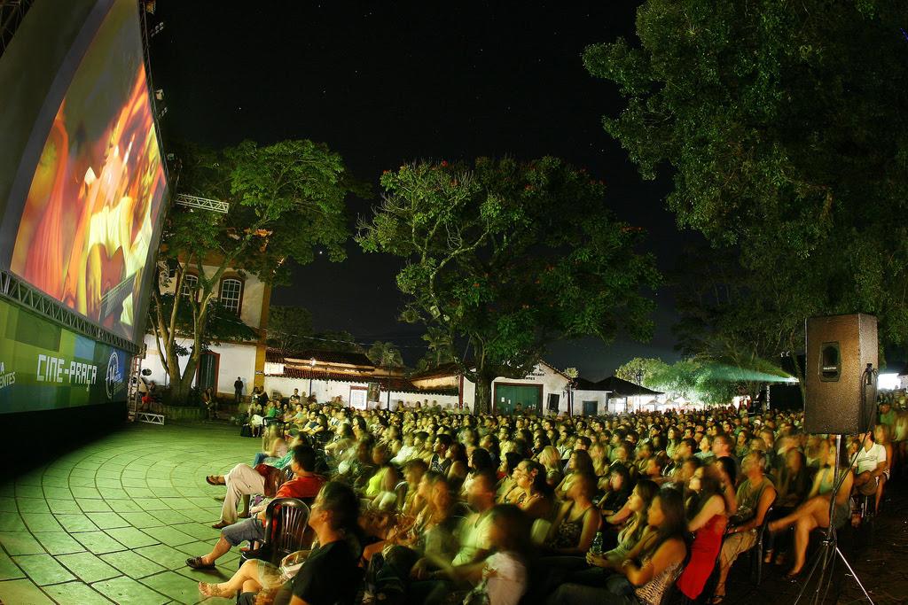 [CINEMA] 63 mulheres negras dirigiram curtas-metragens inscritos na 22ª Mostra de Tiradentes