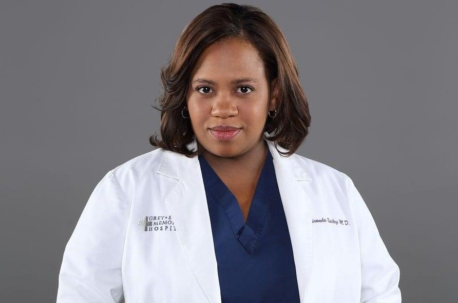 [SÉRIES] Grey's Anatomy: a importância da vulnerabilidade de Miranda Bailey
