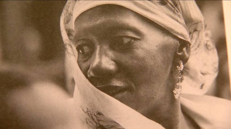 [EVENTO] Livraria Africanidades celebra aniversário de Carolina Maria de Jesus no próximo dia 16!