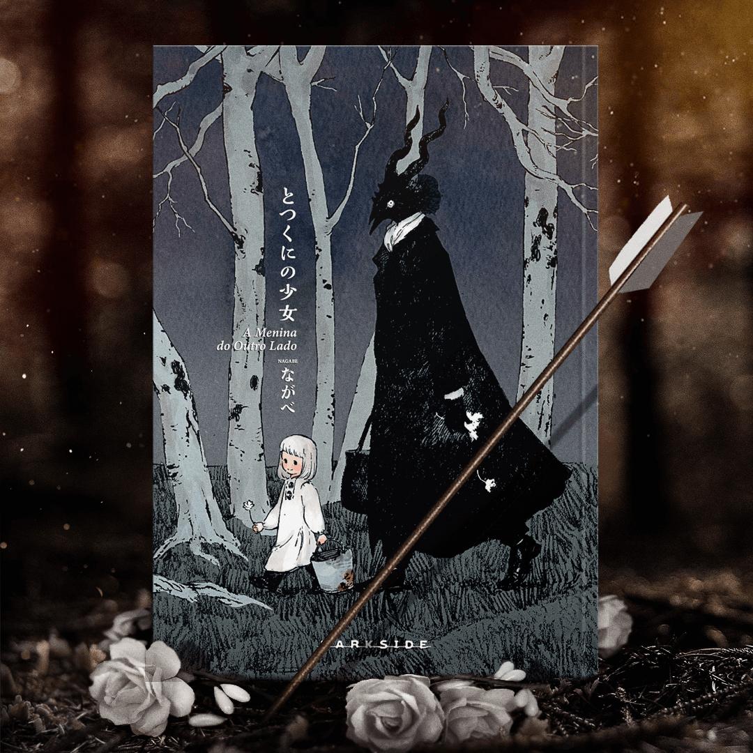 Darkside Books