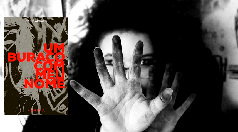 Um Buraco com Meu Nome: as mulheres brasileiras que carregam a caligrafia da resistência
