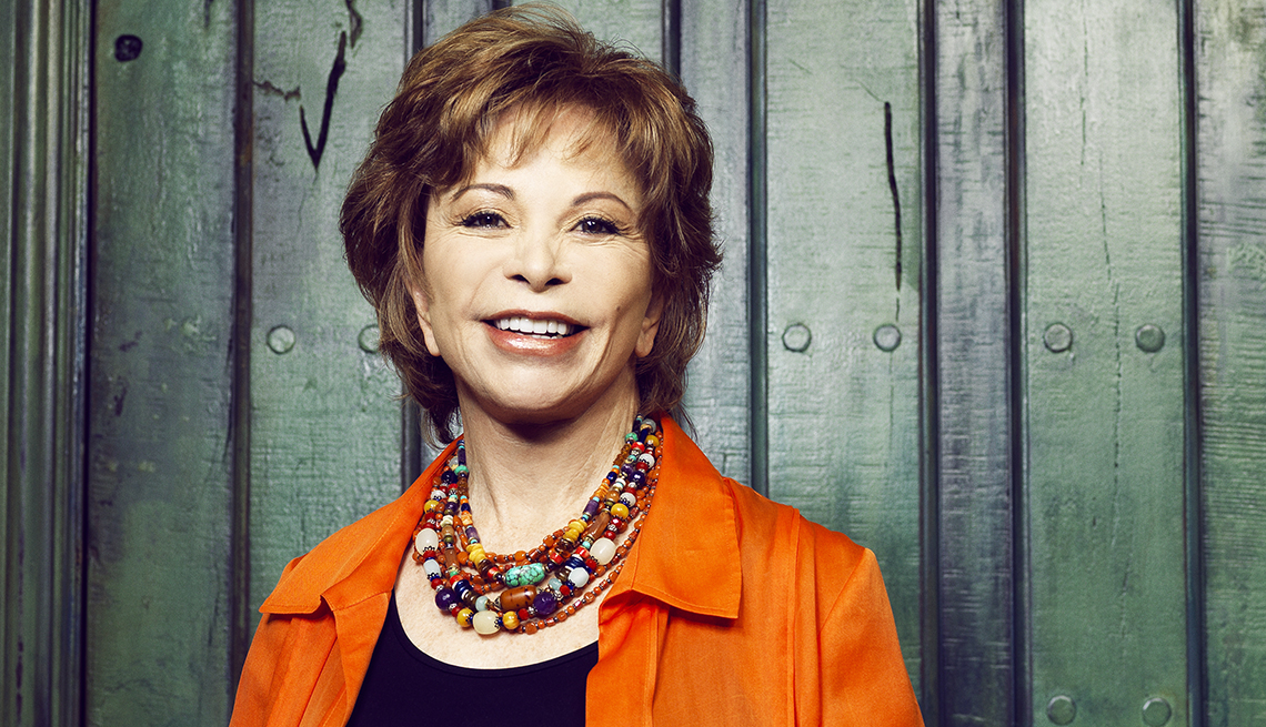 Autoras do Realismo Fantástico: Isabel Allende e os contextos da América Latina