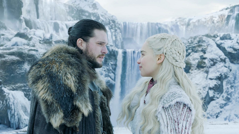 Game of Thrones – 8×01: Winterfell (resenha)