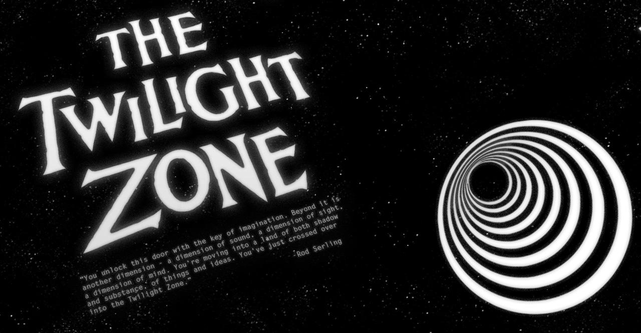 """O fantástico mundo de """"The Twilight Zone"""": 6 episódios para conhecer a série"""