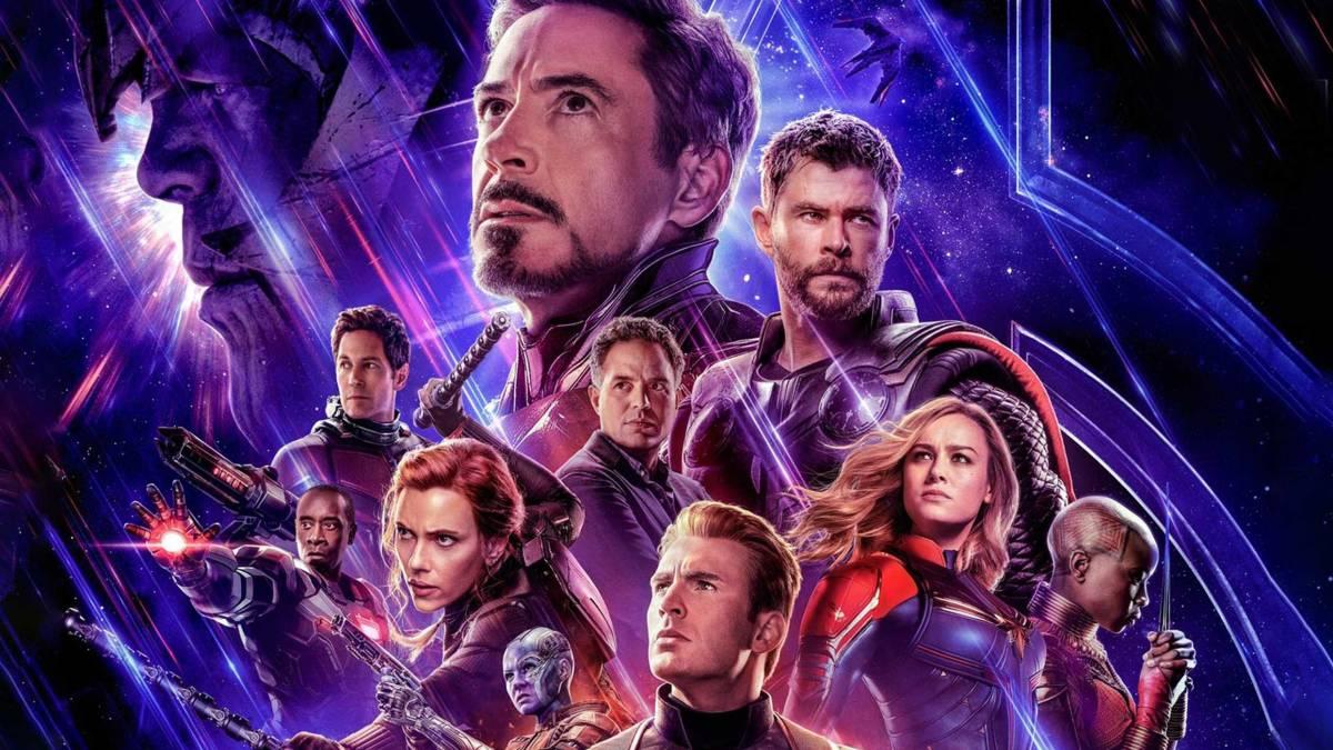 Vingadores Ultimato: O que esperar do último filme da saga