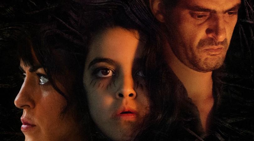 A Sombra do Pai: masculinidade tóxica e paternidade