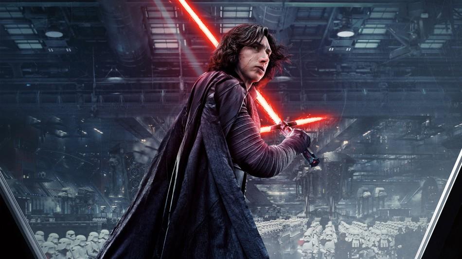 Masculinidade em pauta no universo de Star Wars