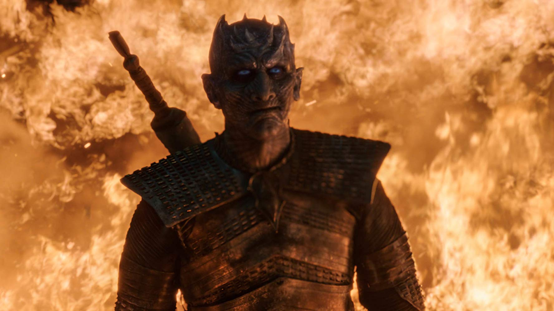 Game of Thrones – 8×03: The Long Night (resenha)