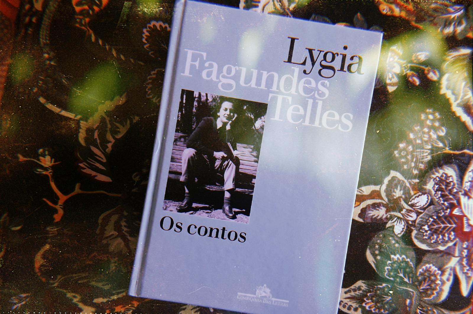 Lygia Fagundes Telles: 5 contos para conhecer a incrível prosa da autora