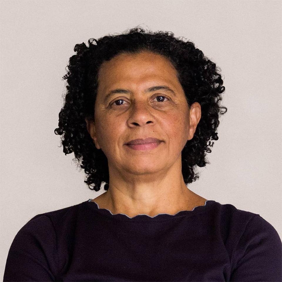 Marilene Felinto