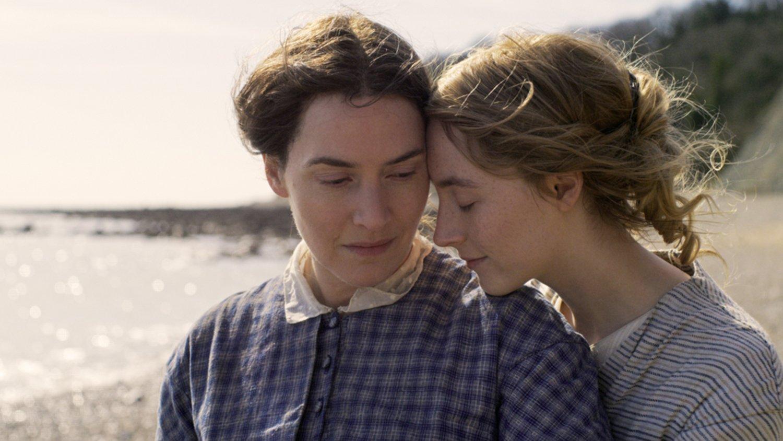 A paleontóloga Mary Anning ganhará um filme sobre sua vida estrelado por Kate Winslet