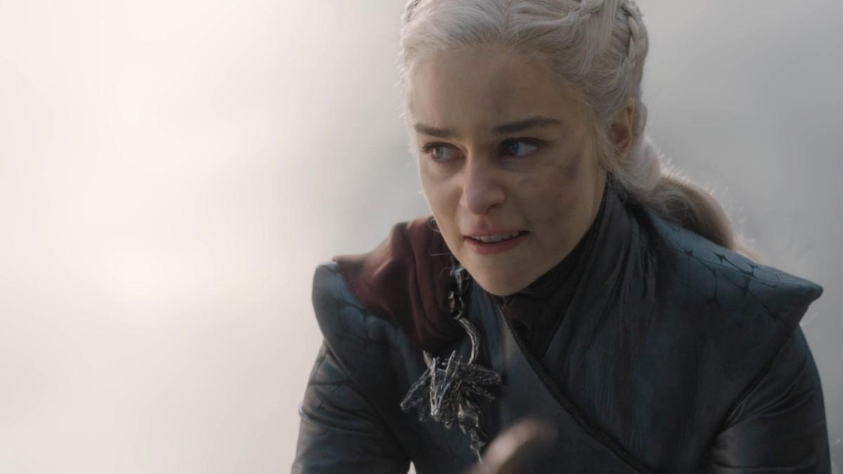 Game of Thrones – 8×05: The Bells (resenha)