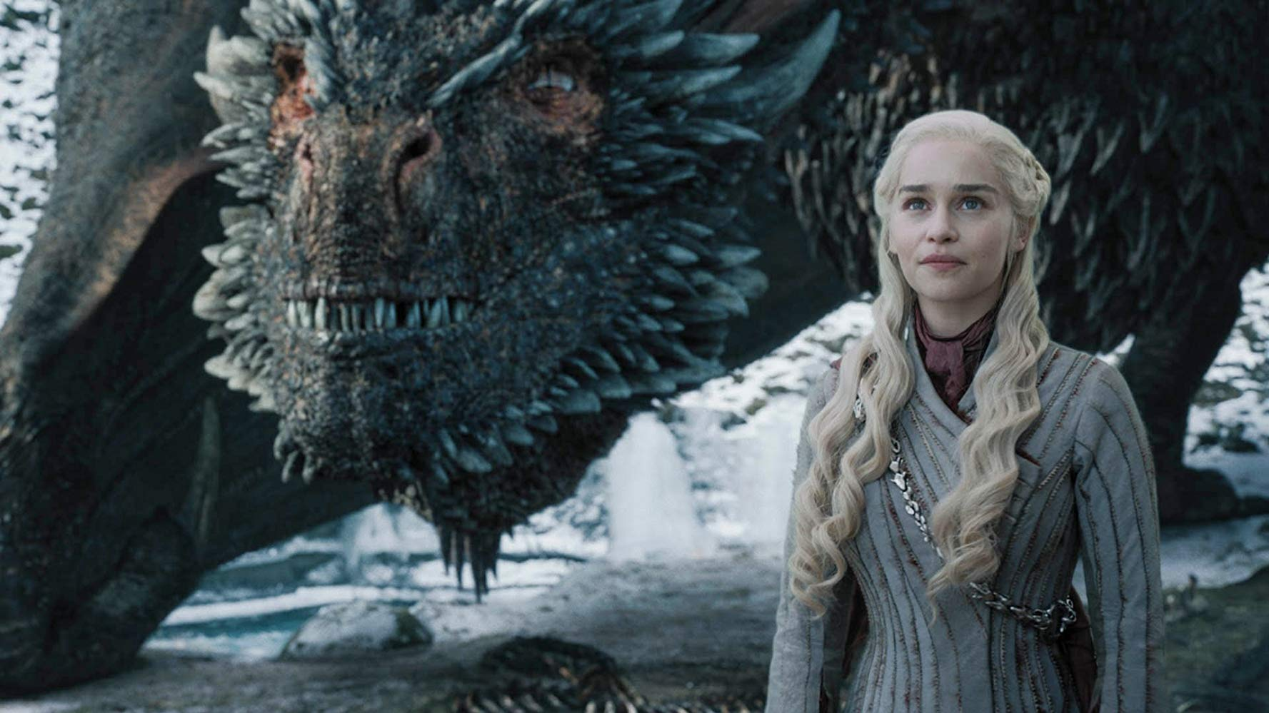 Game of Thrones – 8×04: The Last of The Starks (resenha)