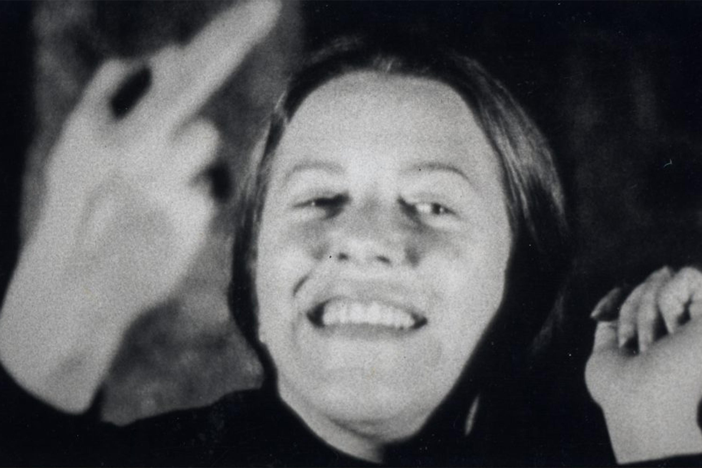 Hilda Hilst: potência, ousadia e transgressão