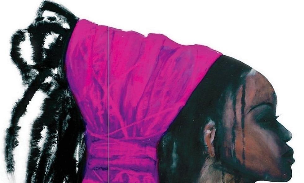 Inscrições abertas para a 1ª Bienal Black Brazil Art!