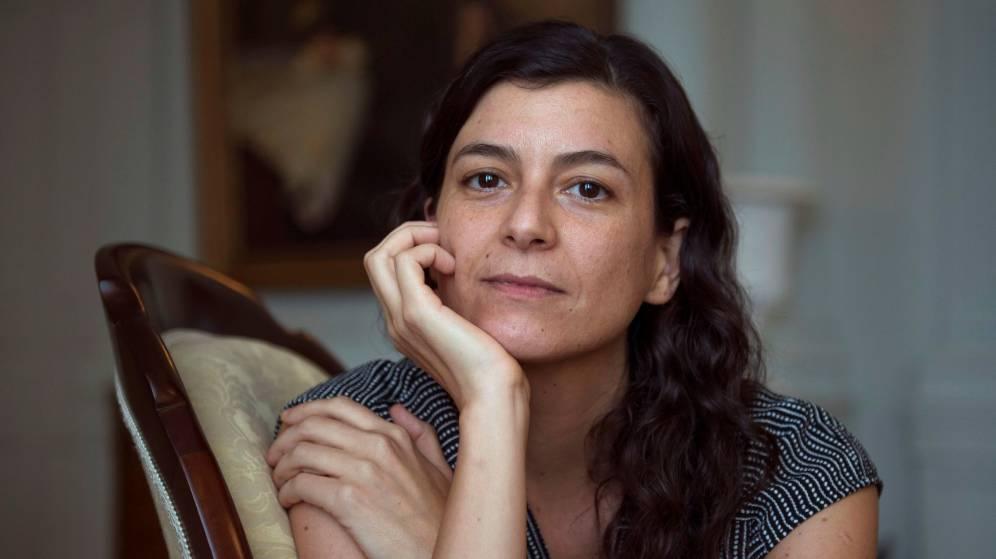 Autoras do Realismo Fantástico: Samanta Schweblin e o insólito nas relações humanas