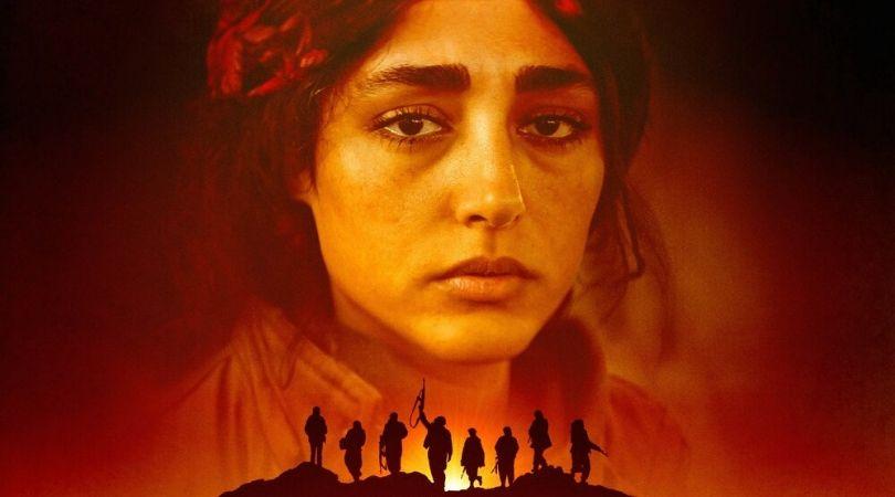 Filhas do Sol: a guerra tem rosto e sentimento de mulher