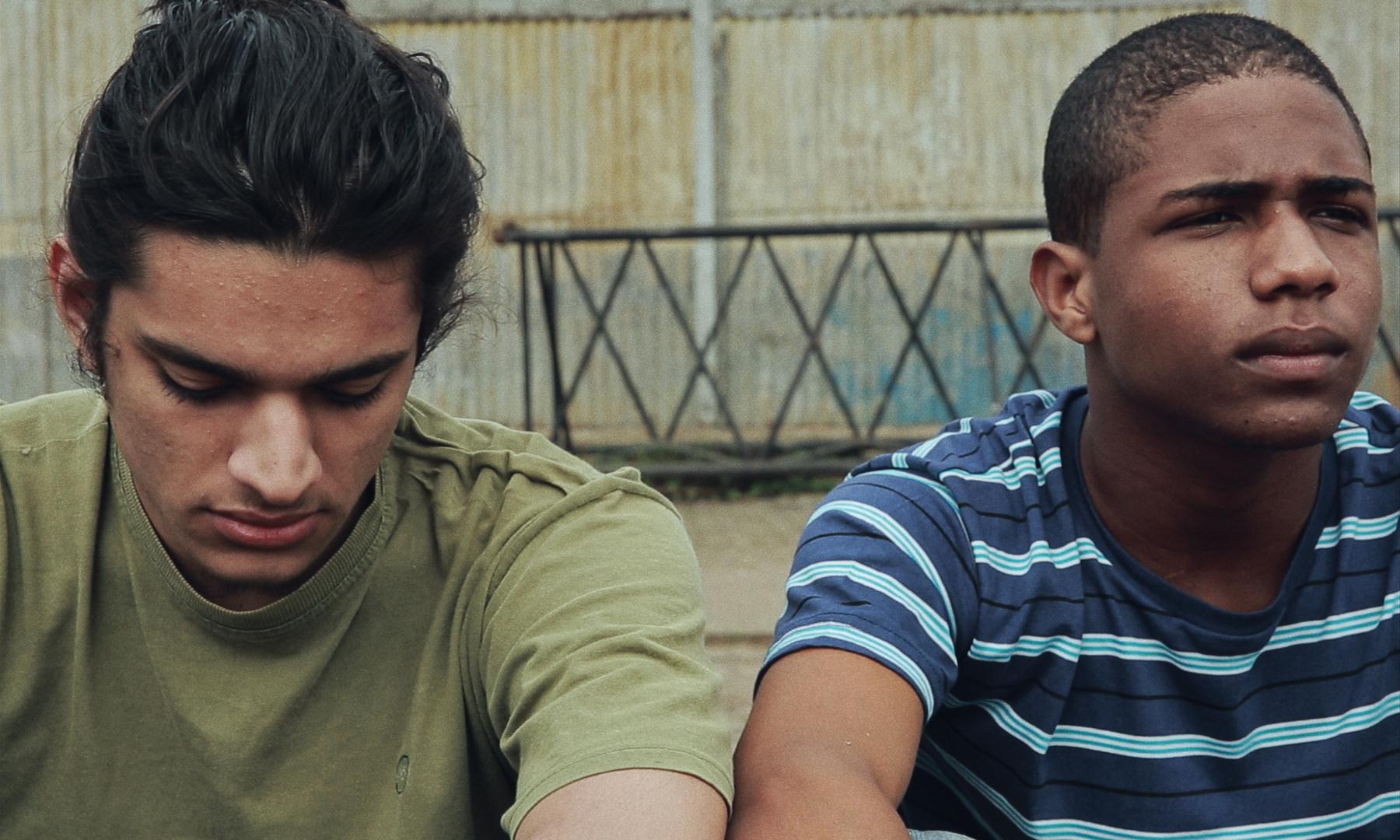 Petra Belas Artes apresentará filmes que abordam temas LGBTQ+ neste mês