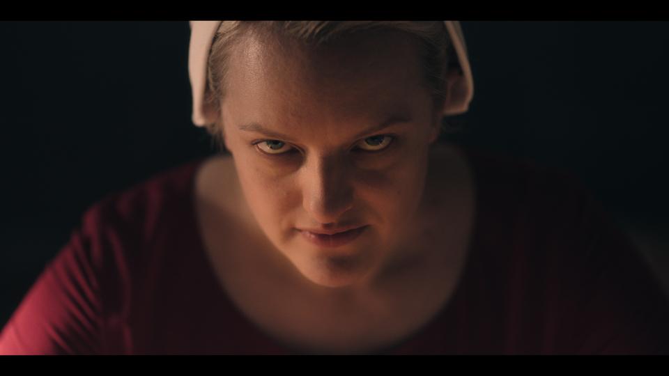 The Handmaid's Tale – 3ª temporada: Primeiras Impressões