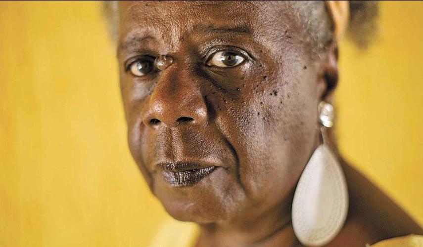 Os diversos olhares e a importância de ler mais autoras negras