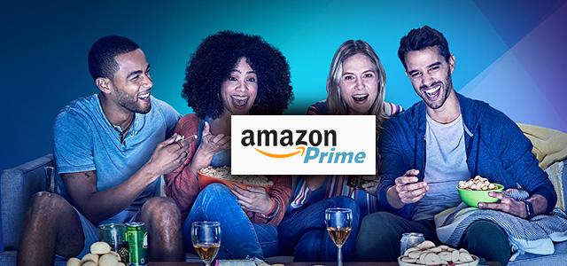 Amazon Prime: programa de benefícios da Amazon chega ao Brasil