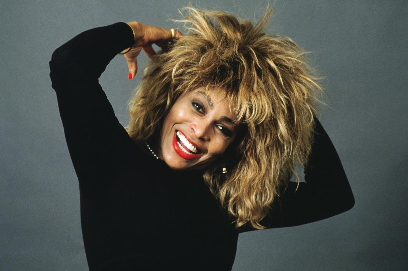 Tina Turner – Minha história de amor: a superação do abuso e o amor no fim de tudo